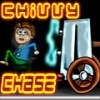 Puzzle games - Chivvy Chase