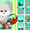 Fun games - easter_puzzle