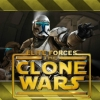 Action games - Elite Forces:Clone Wars