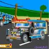 Driving games - jeepney_dk
