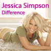 Board games - Jessica Simpson Difference