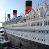 Puzzle games - Jigsaw: Queen Mary