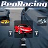 Driving games - ProRacing