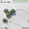Driving games - Snow Drift Racing
