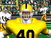 Sports games - Ultimate Football