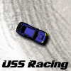 Driving games - USS Racing
